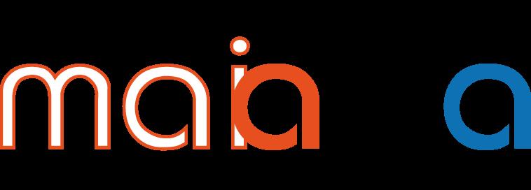 Maiaxia